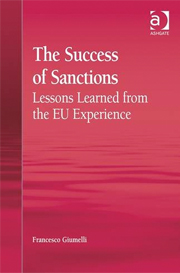 The Success of Sanctions